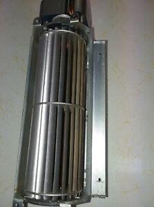 E184751 OEM Frigidaire Range Oven Blower Motor Fan