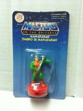 Arms He-Man TV, Movie & Video Game Action Figures
