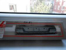 Lima italienische lokomotive Digital mit Motor läuft. 6 achsig.        s. Fotos