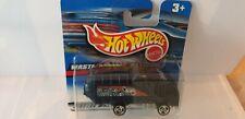 Hot Wheels 5785 1:64 Diecast Car