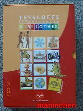 Tessloffs Illustrierte Bibliothek