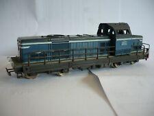locomotive jouef BB66150.jouef.train electrique.locomotive.