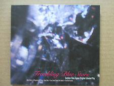 Trembling Blue Stars – Southern Skies Appear Brighter  Sarah Records Field Mice