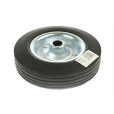 200 mm roue de secours pour Mp227-Jockey Maypole Mp228 solide pneu en acier