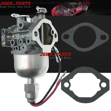 Fits Generac 0A6562 Generator 2010-1 2010-2 0862-1 0862-2 GN410 RV Carburetor