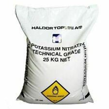 Kno3 Potassium saltpeter POTASSIUM nitrat FREE SHIPPING KNO3