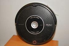 iRobot Roomba 595 Pet Series Robot Vacuum Only (C)