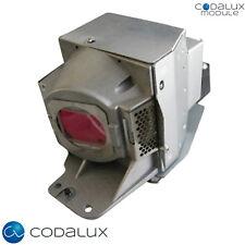 codalux Modul Ersatzlampe  f. BENQ  5J.J7L05.001   W1070 W1080ST HT1085ST HT1075