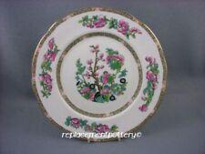 Duchess Indian Tree Salad Plate