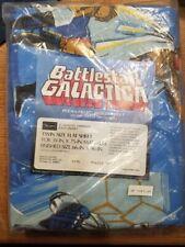 Battlestar Galactica Twin Top Sheet