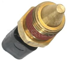 Engine Coolant Temperature Sender Standard TS380T