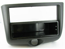 Toyota Yaris 1999 - 2003 Single Din Car Stereo Facia Fitting Kit