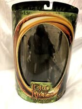Marvel Toys Lord Of The Rings Return Of The King Ringwraith Gift Set Action...