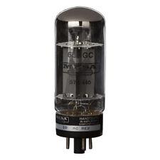 Mesa Boogie 6L6 STR 440 Power Tube (Duet)