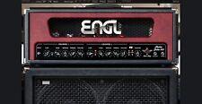 Brainworx ENGL E765 RT - Plugin Alliance