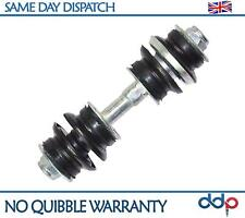 For Toyota Aygo, Yaris Verso/Vitz Front Stabiliser Anti Roll Bar Drop Link