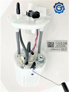 13591636 OEM GM Fuel Pump Module Assembly for 2010 LaCrosse Allure 2014 Malibu