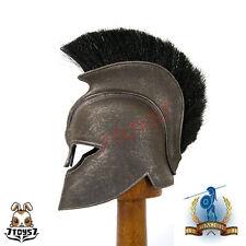Pangaea 1/6 PG01 Greek General_ Helmet _TROY Brad Pitt Anicent Achilles PG001A