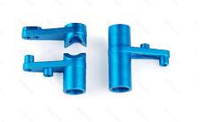 102057 Aluminum Steering Servo Saver Complete HSP 102257