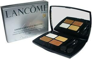 Lancome Ombre Absolue Palette F40  4 x 0,7g  (100g=710,71 €)