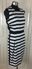 Malene Birger Dress, Size AU 14, EU 40, US 10, UK 14