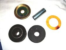 CM81 - Suspension Strut Rod Bushing Kit Front Carquest K7145 (MOOG) - 1/2 SET!