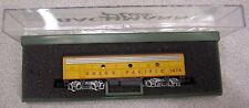 Bachmann Plus #11255 EMD F7B Union Pacific #1476B Powered Unit N Scale