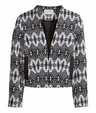454518da99cf H M Blazer Coats   Jackets for Women