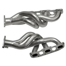 DC Sports for Infiniti FX35/G35/M35/350Z 03-06 Two 3-1 CERAMIC Headers NHC4201
