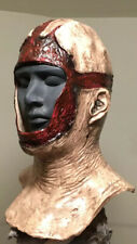 Hood mask Scary Halloween Freddy Jason Myers Demon Jason Freddy