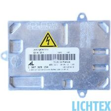AL D1S 1307329154 Xenon Scheinwerfer Steuergerät für Audi A3 A4 TT 8E0941329A