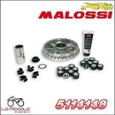 VARIATORE MALOSSI MULTIVAR 2000 YAMAHA MAJESTY X-MAX 400 DAL 2009 - COD 5114148