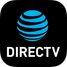 ✔️3x Direct tv Account Good Package WARRANTY🔥150£ Value 6 Months Subscription🔥