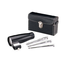 Bushnell Boresighter with Case and Arbors 743333