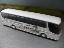 1/87 Rietze Setra 315 HD Bayer Talcid Leverkusen