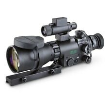 ATN Aries 4x90 Paladin MK390 NIGHT VISION RIFLE SCOPE MK 390 4x Riflescope  NEW