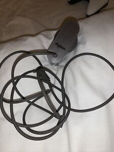 Genuine Dyson Battery Charger Power Cable Plug V6 Absolute Animal Cordless
