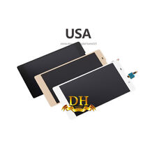 "For BLU Neo X Plus N090L N090U 5.5"" Full LCD Display Touch Screen Digitizer US"