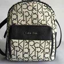 Calvin Klein womens Kira Hailey City Backpack