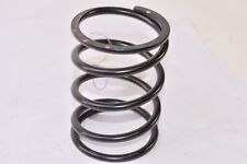 NEW Outer Spring For 4'' Dia Durco Butterfly FV Actuator