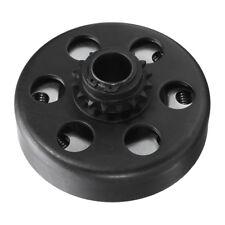 Pignon d'embrayage centrifuge GoKart pour Honda 219 chaîne 16 dents 20mm alésage