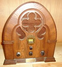 Philco-Ford Corporation Special Edition Radio