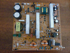 Sony 1-878-813-13 Power Supply