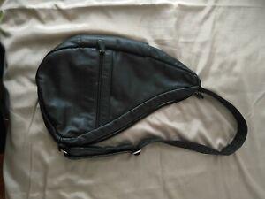 Ameribag Genuine Leather Bag