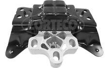 CORTECO Suspensión transmisión automática 49388318