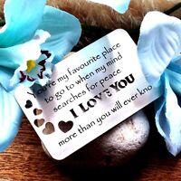 Valentines Day Gifts for her him Men Women Love Romantic Ideas fun boyfriend