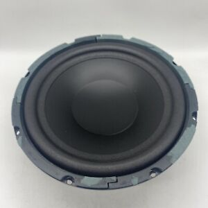 Definitive Technology BP2004 - 10 Inch Speaker Replacement Woofer
