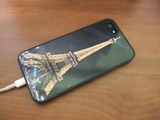 COVER PERSONALIZZATA CON FOTO IPHONE 4/4S IPHONE 5/5S SAMSUNG S2 S3 S4