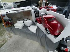 Fast Lane '41 Willy's RC Radio Control Car In Box 1/6?