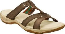 Skechers Synthetic Wedge Sandals & Beach Shoes for Women